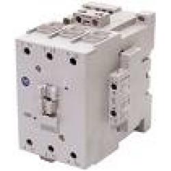 Контактор 100-C16KF10