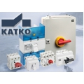 Продукция  KATKO