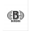 Ретро проводка BIRONI