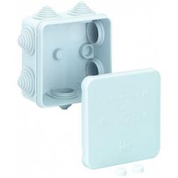 Коробка HP 80-L