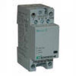Контактор Z-SCH 230/25-31