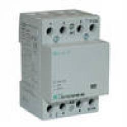 Контактор Z-SCH 230/40-20