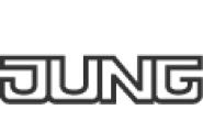 Розетки и выключатели Jung