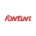 Розетки и выключатели FONTINI