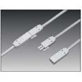 Низковольтный соединительный кабель