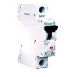Автомат 1п 4А PL6-B4/1-RU